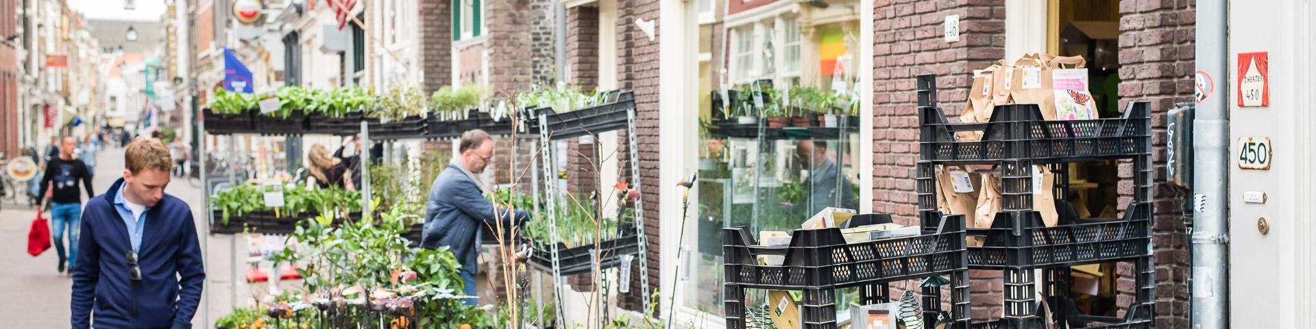 Voorstraat West FvH 20170401 6994